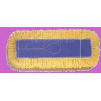 Quality MopsSeries MP1051 wholesale