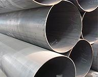 Quality LSAW SteelPipe wholesale
