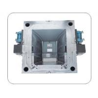 Quality Electrical Mould TV mould wholesale