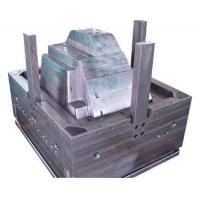 Quality Electrical Mould TV back mould wholesale