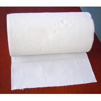 China kitchen roll towel on sale
