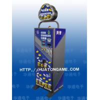 Quality Automaticcoinmachinescomp wholesale