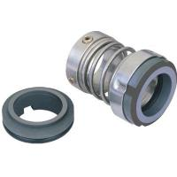 Quality TG 103 MODEL MECHANICAL SEAL SERIES wholesale