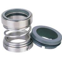 Quality TG 1527 MODEL MECHANICAL SEAL SERIES wholesale