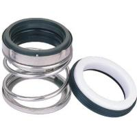 Quality TG 560A MODEL MECHANICAL SEAL SERIES wholesale