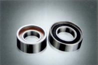 Cheap >>Theautomobile air-condition bearing for sale