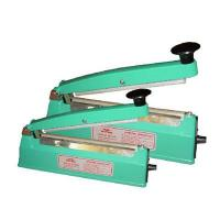 Quality Thicknesser Sealer PFS-100.. wholesale