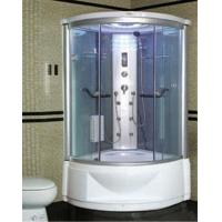 Quality The Series of Bathrooms L-831 900*900*2100 wholesale