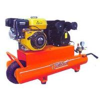 Quality (TBGP170) Gas Powered Air Compressor wholesale