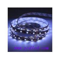 Quality LED Driver Series Non-waterproof Flexible 3528 SMD LED Light Strips(60D) wholesale