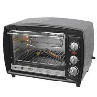 China TABLE GRILL OVEN 20L on sale