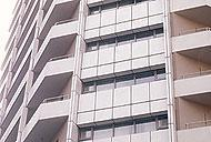Buy cheap Metal wall panel from wholesalers