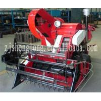 Quality Combine Harvester wholesale