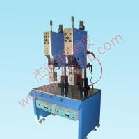 15K2600W Double Ultrasonic Plastic Welder