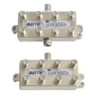 Quality 1GHz Indoor Taps and Splitters wholesale