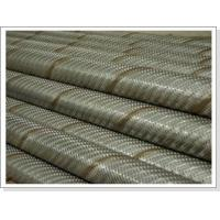 Quality Sand Control Screen wholesale
