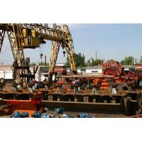 Quality Jaw Crusher wholesale