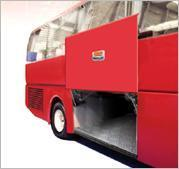 Buy cheap Introduction of Flat-Moving Type Cabin Door from wholesalers