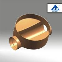 Quality Inspection chamber COUPLER wholesale