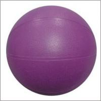 Quality Medicine Ball MEB002 wholesale