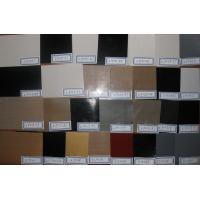 Buy cheap PTFE Fabric from wholesalers