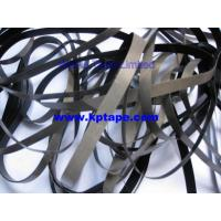 Buy cheap PTFE seamless belts for hot sealing from wholesalers