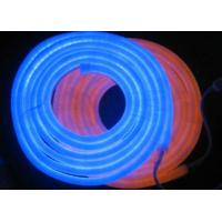 Buy cheap LED NEON FLEXIBLE ROPE product