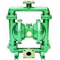 China QBY Pneumatic Diaphragm pump on sale
