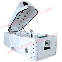 Quality SPA Hydropathic Digital Compound Cabin wholesale