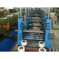 Buy cheap Automatic Industrial Pipe HZG product