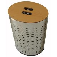 Buy cheap Laundry bin R-laundry Bin from wholesalers