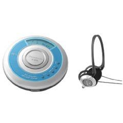 Cheap SL-MP75 Portable CD/MP3 Player for sale