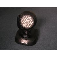 led moving head Item Number: 302