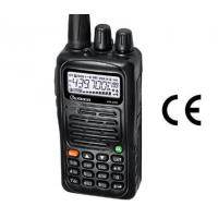 Buy cheap TwoWay Radio KG-816 from wholesalers