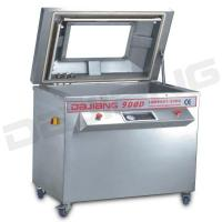 DZ-900Q ELECTRIC OPERATION VACUUM PACKAGING MACHINE for sale