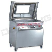 DZ800Q ELECTRIC OPERATION VACUUM PACKAGING MACHINE for sale