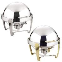 Quality Chafing Dish 66021A wholesale