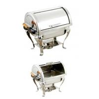 Quality Chafing Dish 66032 wholesale