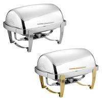 Quality Chafing Dish 66022A wholesale