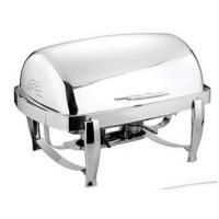 Quality Chafing Dish 66012A wholesale
