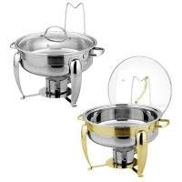 Quality Chafing Dish 55011 wholesale