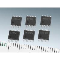 China Diode Rectifier Type DC-DC Down Converter IC on sale