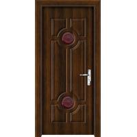 Quality Internal Steel Door SG-010 wholesale