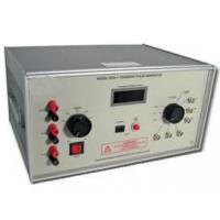 Buy cheap 9354-1 Transient Generator product