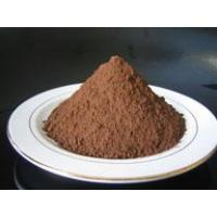 Quality Cocoa Color wholesale