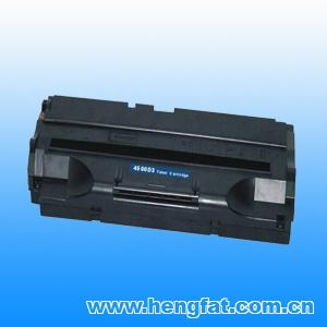 Cheap Laser toner cartridge SAMSUNG-ML4500D3 for sale