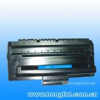 Quality all samsung laser toner cartridge models we carry wholesale