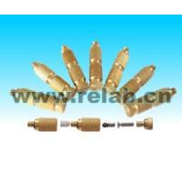 Quality Lengthen Fine Fogging Nozzle wholesale