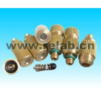Quality Ruby Fog Nozzle wholesale