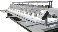 Quality Computer Embroidery Sewing Machine FY0912T wholesale